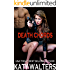 Deasth Chords - DI Samantha Templeton - Vice Squad: Romance Psychological Suspense Mystery (Sussex Police)