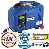 Denqbar DQ2800 Stromgenerator (Inverter)
