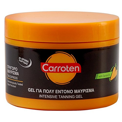 carroten-tan-express-intensive-tanning-gel-150ml