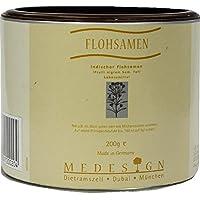 FLOHSAMEN 200 g preisvergleich bei billige-tabletten.eu