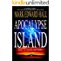 Apocalypse Island: A Blue Light Thriller (Blue Light Series Book 1)