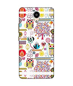 Sketchfab Ek Dum Kadak Latest Design High Quality Printed Soft Silicone Back Case Cover For Panasonic Eluga Ray Max