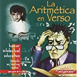 "La Aritmetica En Verso Cap.1 '""Origenes"""