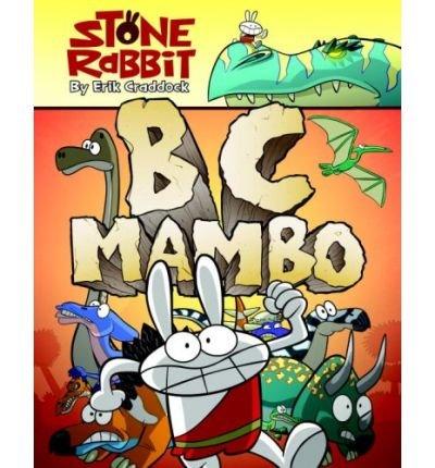 stone-rabbit-1-bc-mambo
