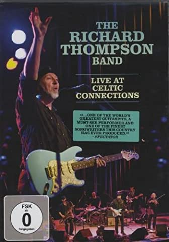 Richard Thompson Band,