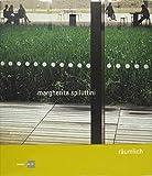 Produkt-Bild: Margherita Spiluttini. räumlich: spacious