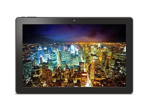 10.1 Inch Android Tablet, Google Android 7.0 Nought , 16 GB Tablet PC Expandable up to 128GB, 64 Bit Quad Core up to 1.5 GHZ processor , Dual Camera, WiFi, Bluetooth, 800x1280 IPS, Multi-touch screen, Google Play Pre-loaded. - Zaith - NEW RELEASE AUG -