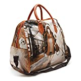 Travel Bags For Women Review and Comparison