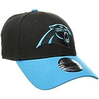 New Era The League Carolina Panthers Team - Cappello da Uomo 4eaf553c60f3