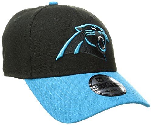 new-era-the-league-carolina-panthers-team-cappello-da-uomo-colore-multicolore-taglia-osfa