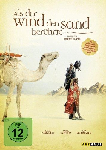 Als der Wind den Sand berührte (OmU)