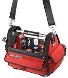Facom BS.T14PG - Bolsa de herramientas (35,5 cm)