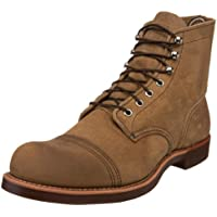Red Wing, Casual