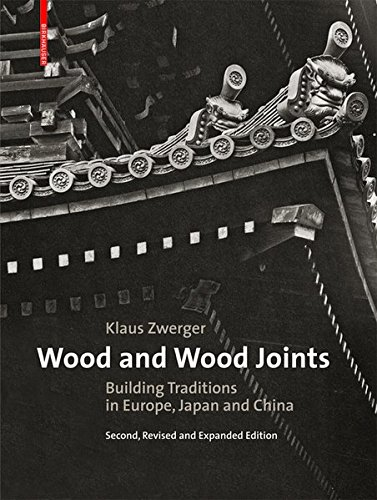 wood-and-wood-joints-building-traditions-of-europe-japan-and-china