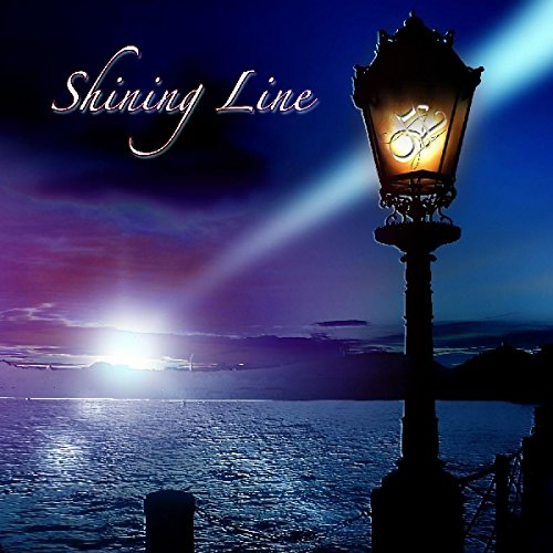 Shining Line: Shining Line (Audio CD)