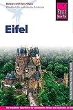 Reise Know-How Eifel: Reiseführer für individuelles Entdecken