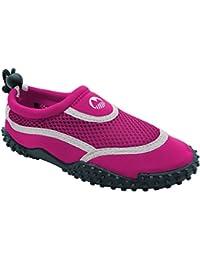 Lakeland Active Kid's Eden Aqua Shoes