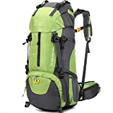 O3 Bagages Sacs - Best Reviews Guide