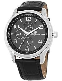 Reloj Burgmeister para Hombre BMT04-122