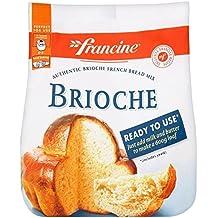 Francine Brioche (375g) (Paquete de 2)