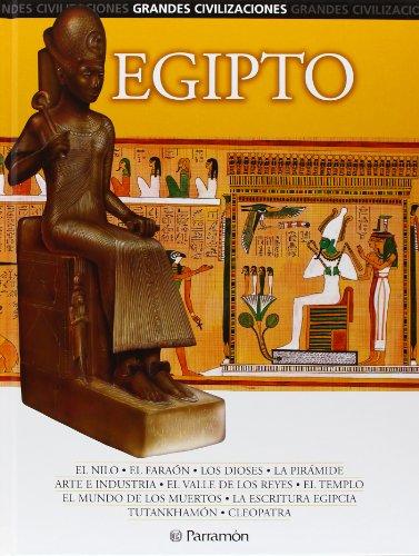 Egipto Grandes Civilizaciones Pdf Online Jarrettdick