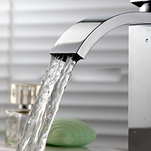 warmsun-impianti-idraulici-sanitari-doppia-funzione-lavabi-rubinettithebasinbasinbasinfaucet