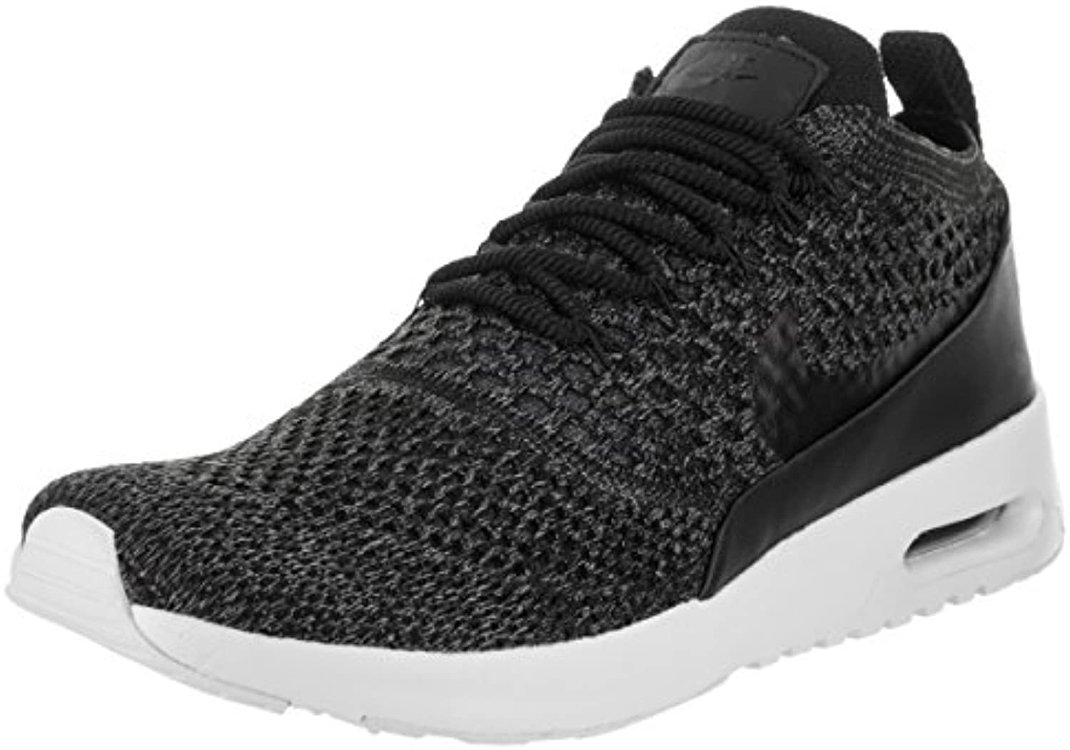 sneakers for cheap b1364 0dca2 Homme Femme NIKE 881175 007 FemmeB079H4QYHMParent Chaque article article  article d ded07f