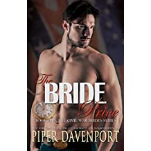 The Bride Price (Civil War Brides Book 1) (English Edition)
