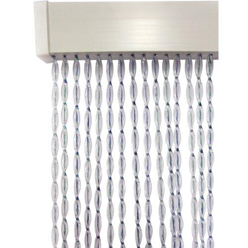 fliegenvorhang-aus-kunststoff-60x180cm-kurzbare-breite-schutzt-vor-insekten-fliegenschutz-fadenvorha