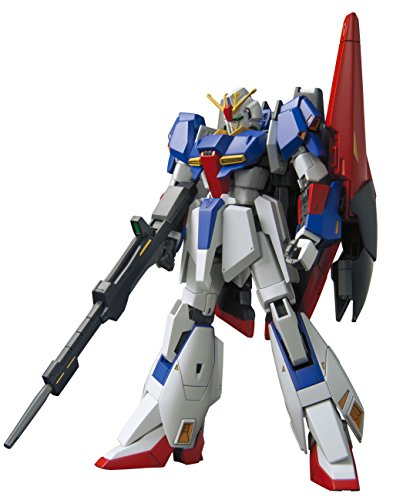 bandai-hg-1-144-msz-006-zeta-gundam-gunpla-evolution-project-plastic-kit