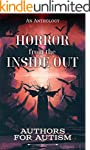 Horror From The Inside Out (English E...