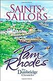 Saints and Sailors (The Dunbridge Chronicles)