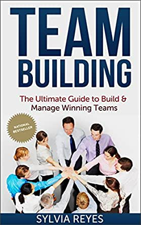 15 fun team building activities and trust games for the classroom