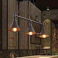 Amazon.it: isola cucina - YAYA-LIGHT / Illuminazione per interni ...