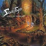 Savatage Power y true metal