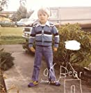 OK Bear