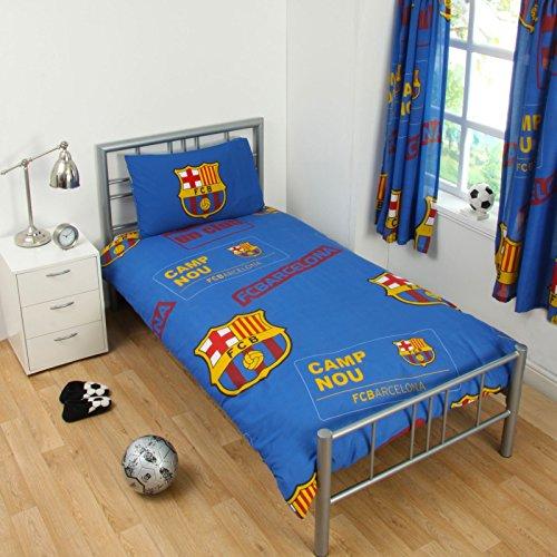 Barcelona Bettwäsche Set....NEW Modell Patch - Bettwäsche Patch