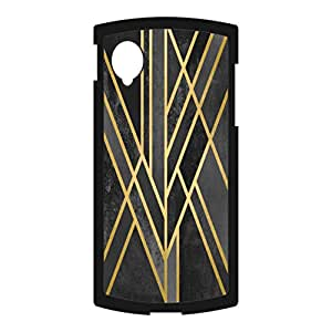 RG Back Cover For Nexus 5