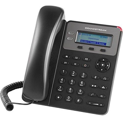 Grandstream GXP 1615 1 line/ 1 Account, SIP VoIP IP Phone
