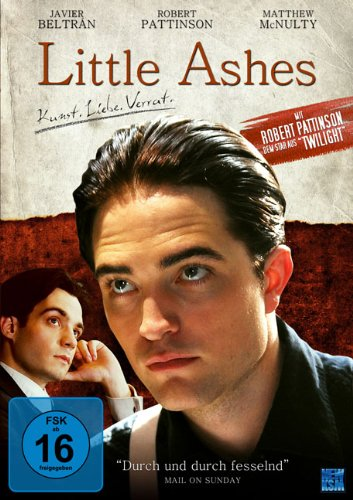 little-ashes-import-anglais