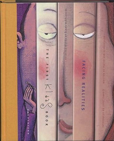The first Klaas book : Facing realities