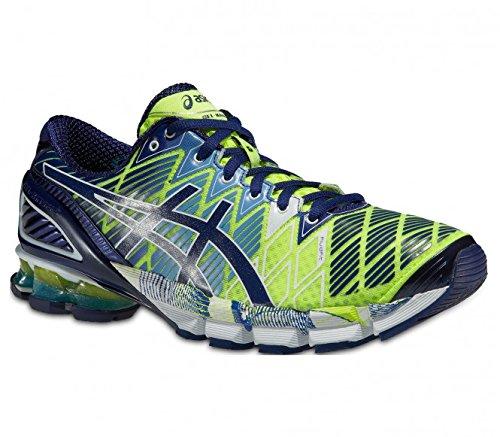 asics-gel-kinsei-5-zapatillas-para-correr-425