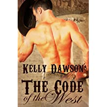 The Code of the West (English Edition)