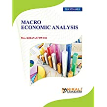 Macro Economic Analysis