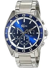 Lacoste - Herren -Armbanduhr 2010856