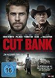 Cut Bank - Kleine Morde unter Nachbarn - Liam Hemsworth, John Malkovich, Billy Bob Thornton, Teresa Palmer, Bruce Dern