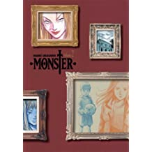 Monster, Vol. 2 (Perfect Edition)