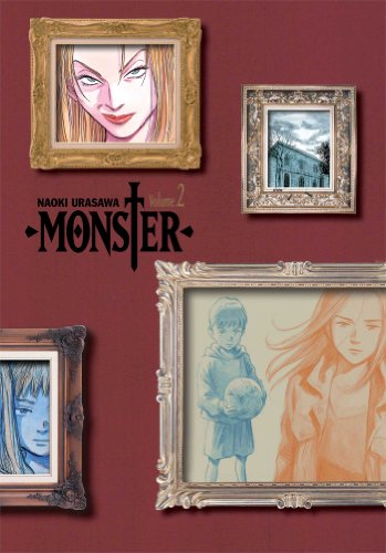 monster-tp-vol-02-perfect-ed-urasawa