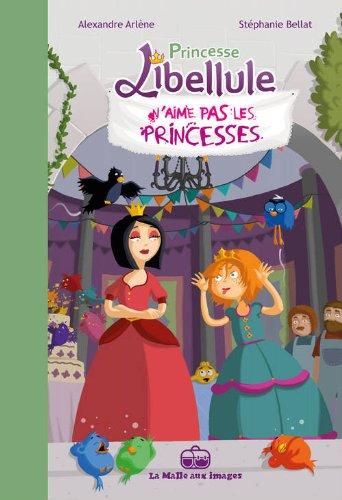"""<a href=""""/node/51167"""">Princesse Libellule n'aime pas les princesses</a>"""