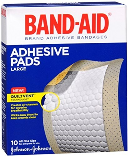 band-aid-adhesive-pads-comfort-flex-large-10-each-by-band-aid